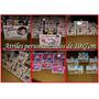 Souveniers Atriles De Fibrofacil Personalizados