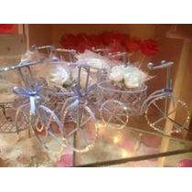 Souvenirs Mini Bicicleta Vintage. Pura - Local