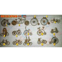 Figuras Fibrofacil Bicicletas