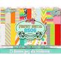 25 Jpeg Servilleta Imprimible Decoupage Sublimacion Candybar