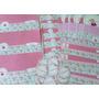 Etiquetas Impresas Peppa Pig Candy Bar Personalizadas