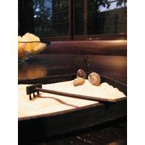 Jardin Zen Mini-deco-