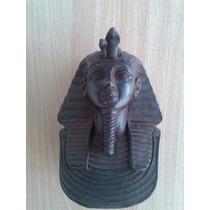 Tutankamon Egipcio