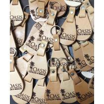 Llaveros De Cuero Personalizados Souvenirs