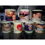 Tazas Personalizadas, Souvenirs, Egresados, Publicitarias Y+