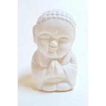 Mini Buda Bebe 4 Cm Para Souvenirs