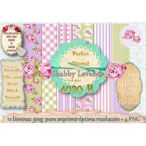 12 Background Tarjetas Bodas Nacimiento Baby Shower 15 Años
