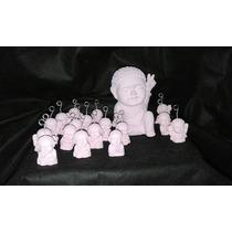 Mini Buda-bebe 4 Cm-todos Los Colores