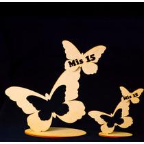 Souvenirs En Fibrofacil, Varios Modelos, Economicos