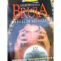 Los Secretos De La Bruja.manual De Hechiceria-predicciones