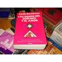 Los Signos Del Zodiaco Y El Amor Linda Goodman