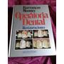 Operatoria Dental: Restauraciones J. Barrancos Mooney Envios