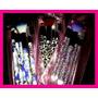 Set 5 Pinceles De Maquillaje Brocha Esfumador P160