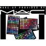 Paletas Mac 252 Sombras Maquillaje Profesional Importadas
