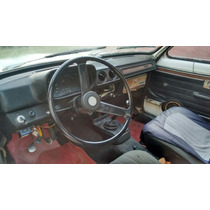 Opel K 180 1975