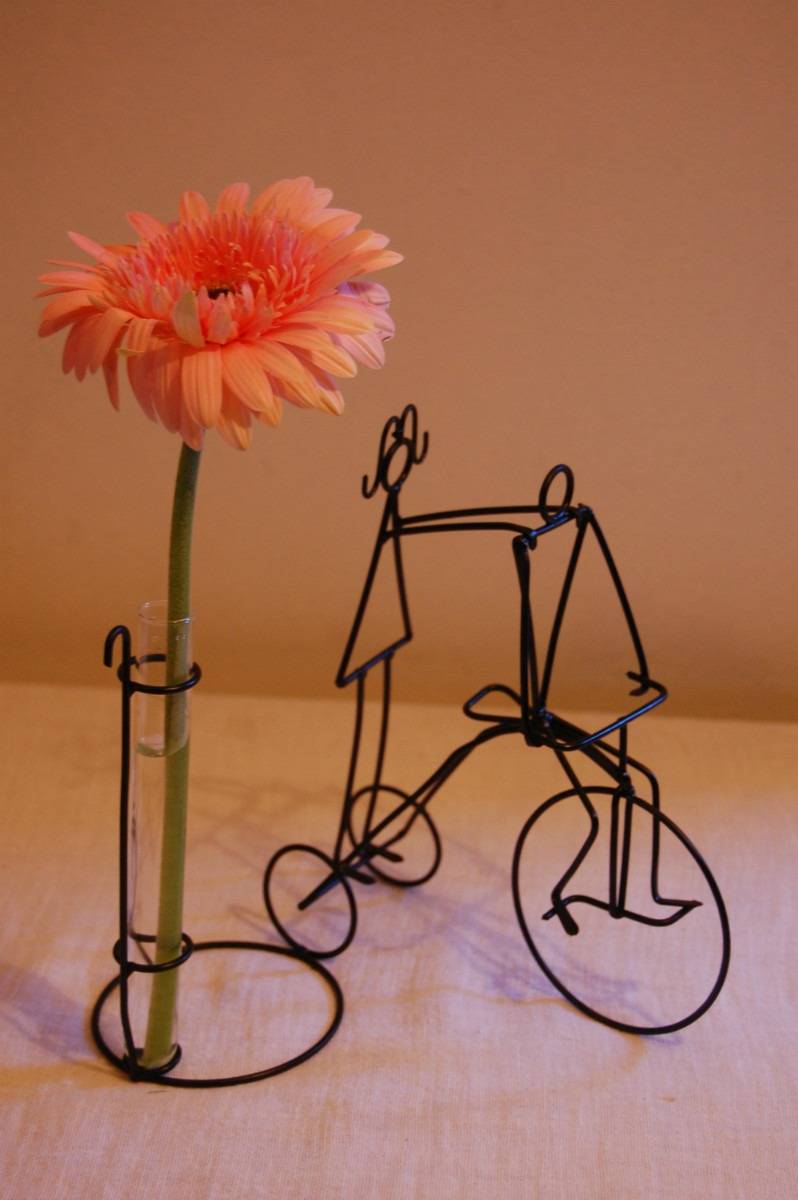 Etsy your place to buy and sell all things handmade - Mesa centro original ...