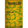 Ejercicios De Yoga Para El Sano Y El Enfermo S. Muzumdar