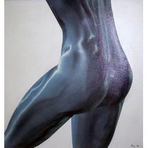 Arte Erotico Fractal - Eduardo Pla