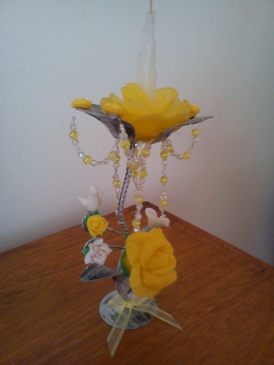 Imagenes de centro de mesa de angeles para bautizo memes - Centros de mesa para comunion ...