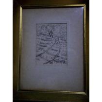 Tinta Original De La Fuente