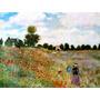 Arte Europeo : Escuela Impresionista - Láminas & Decoración