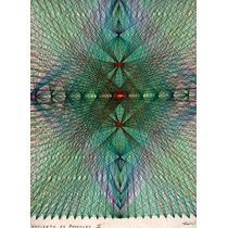 Publio Freyre. Concierto De Aranjuez-dibujo Color Env.gratis