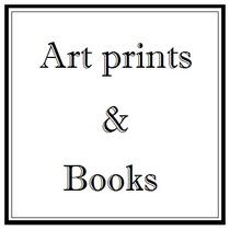 Art Sale 2015 ! Grabados & Serigrafías 2x $ 1.000 = 15% Off