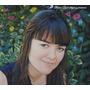 Retratos Al Óleo Por Encargo Con Fondos!!