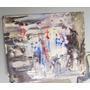 Oleo Sobre Chapadur ./ Abstracta / Original./ 50 X 60