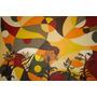 Pintura Original Cuadros Decoración Sonia Cu Arte Y Diseño