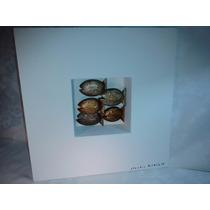Arte Moderno Decorativo Cuadro 3d Cardumen 5 Peces Design
