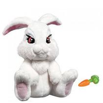 Conejo Interactivo Milky! Emotion Pets Sonidos Y Movimientos