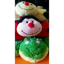 Almohada Mascota Pillow Pets