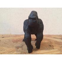 Gorila Colección
