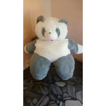 Oso Gigante Peluche Panda