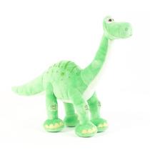 Peluche Un Gran Dinosaurio Arlo 25 Cm