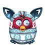 Furby Boom Nuevo Modelo Hasbro Original 100% Importado Stock