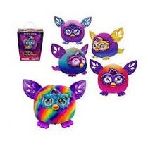 Muñecos Baby Furby Originales Usa