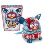 Furby Boom Original Hasbro Importado. App En Español. Caba
