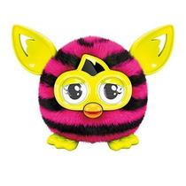 Furby Boom Mini Bebe- Furbling - Original 2016 App Español!