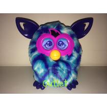 Furby Boom Original Hasbro. Outlet. Modelo Diamantes