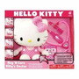 Hello Kitty Doctor Juguetería El Pehuén