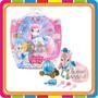 Palace Pets Ponys Princesas Con Accesorios - Mundo Manias