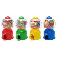 Dispenser - Candy Machine - Máquina De Caramelos, Alcancía