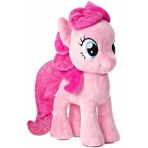 Peluche Pinkie Pie De My Little Pony Grande Hasbro Original