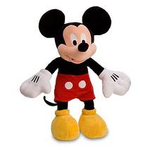 Peluche Mickey Mouse Original Disney Store