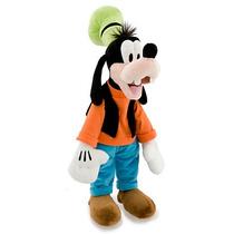 Peluche Goofy Disney Store Original