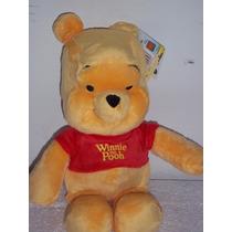 Peluche Pooh