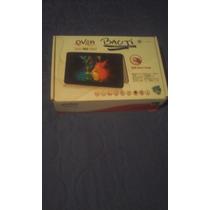 Caja De Tablet Overtech Mid 9507