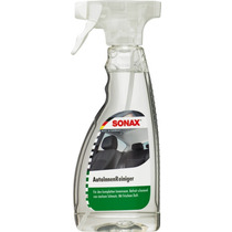 Sonax Limpia Tapices 500 Ml